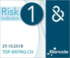 Top Rating Bisnode Risk