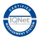 IQ Net Management System